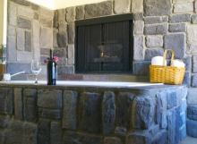 Jacuzzi Suites in Big Bear 002