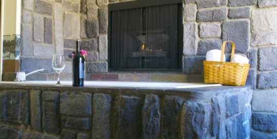 Jacuzzi Suites in Big Bear 002