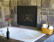 Jacuzzi Suites in Big Bear 003