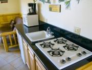 Jacuzzi Suites in Big Bear 005