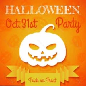 Halloween Ball at Santana and Mavericks Bar and Grill @ Santana and Mavericks | Big Bear Lake | California | United States