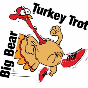 7th Annual Big Bear Turkey Trot @ Meadow Park | Big Bear Lake | California | United States